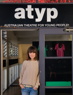 Rose & Atyp