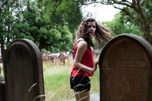 Emma #TheOneSureThing @The Voices Project 2012 Image(c)Angelo Sgambati